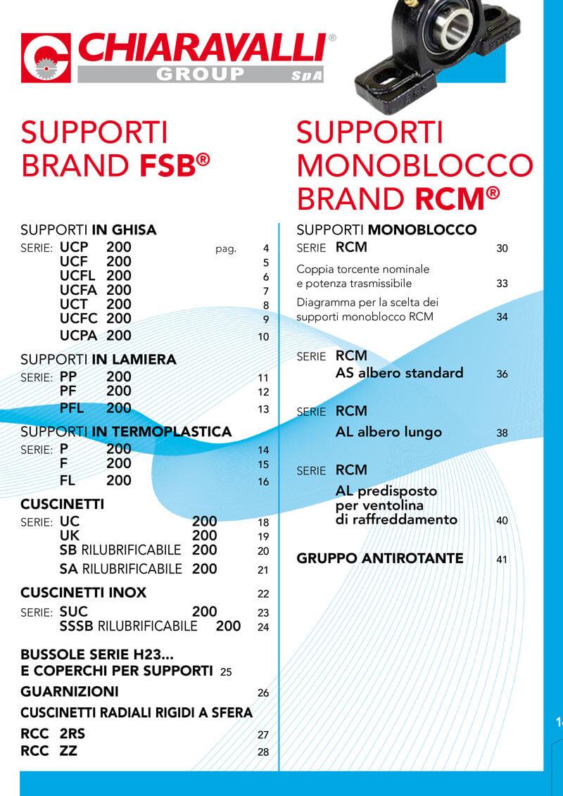 SUPPORTI_FSB_SUPPORTI_MONOBLOCCO-1
