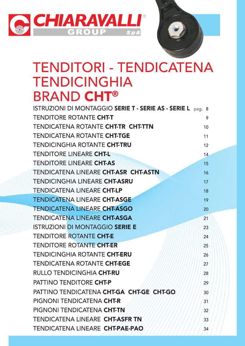 TENDITORI_TENDICATENA_CHT-1
