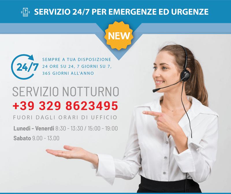 24h_service