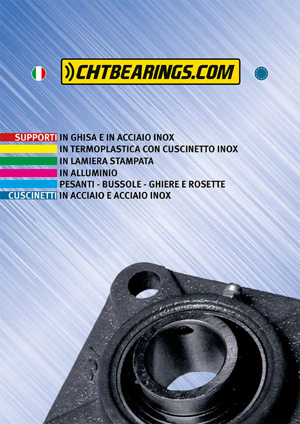 catalogo_chtbearings-1