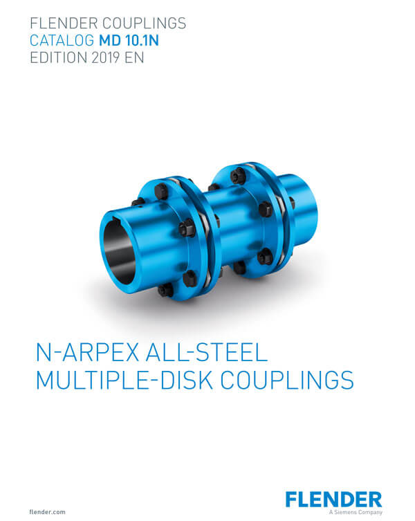 flender_couplings-1