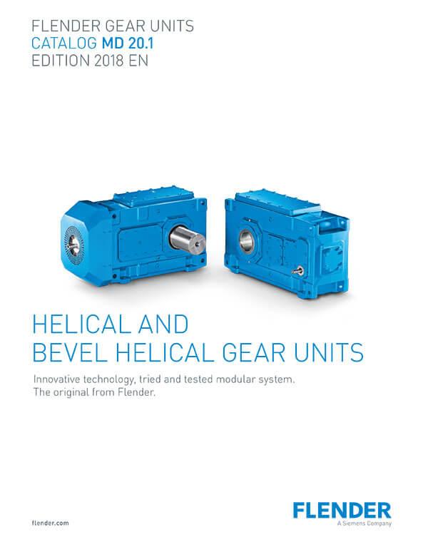 flender_gear_units-1