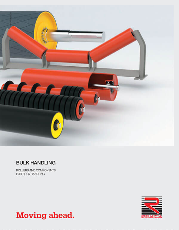 rulmeca_bulk_handling_rollers-1