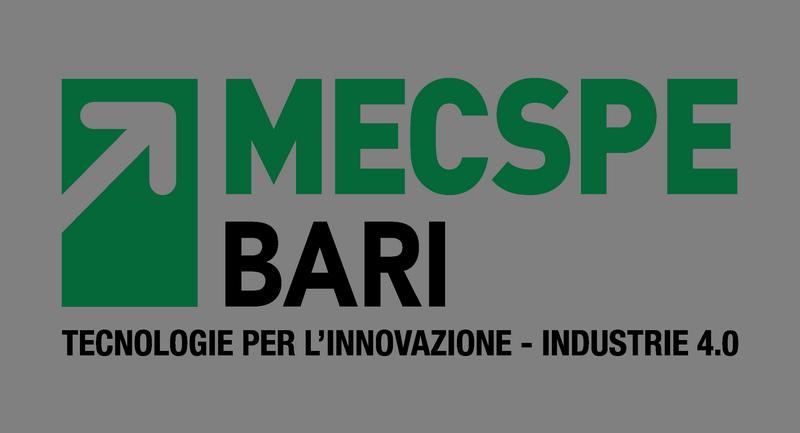 Logo Mecspe BARI-2-01