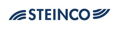 steinco_logo-01