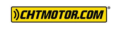 chtmotor_com_r-01