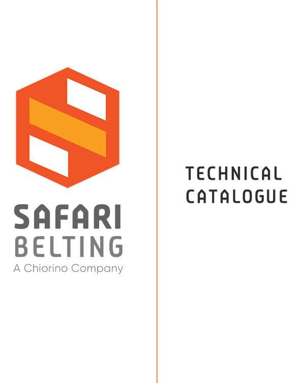 safari-belting-catalogue-1