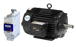 AC-Drives-and-Controls-products
