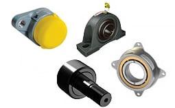 bearings-category