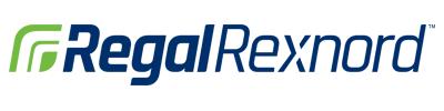 regalrexnord-logo-1